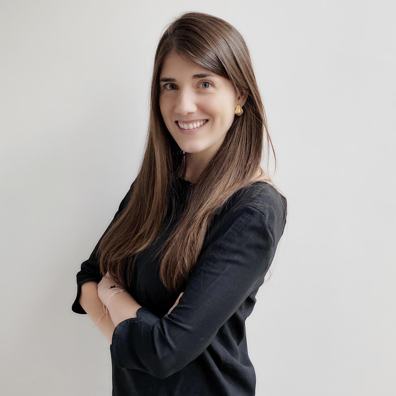 Juliana Rincón Jaramillo Foto