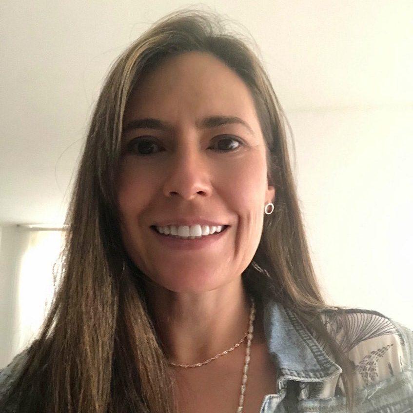 MariaCamilla Gomez